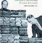 Literatura / by Casa del Libro