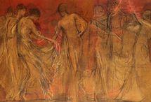 Athanasiadis Sakis: Αν η αγάπη είναι θάλασσα (πρώτη…