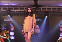 Kingfisher Ultra Style Check Chandigarh Fashion Week 2014 / Kingfisher Ultra Style Check Chandigarh Fashion Week 2014 https://www.youtube.com/watch?v=MYGbtzHtelY