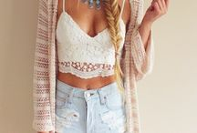 [Cute Outfits]