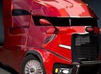 Ασφάλεια για Φορτηγό €81 -kofa.gr