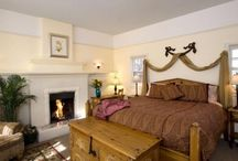 New Mexico Bed and Breakfasts