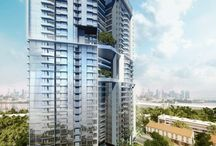 Sturdee Residences @ Bendemeer MRT (Singapore New Launch Property) / Sturdee Residences is an upcoming city fringe condo at Sturdee Road, near Farrer Park MRT. Find out more - get e-brochure, prices & floor plans here!