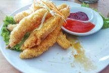 Food, cuisine & drinks