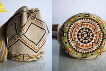 comochi bags