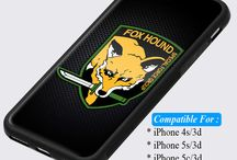 "Custom iPhone Cases / Personalize and protect your phone with this iPhone case without hiding its beautiful Fit for iPhone 4s/3D, 5s/3D, 5c/3D, 6/6s 4.7"", 6/6s 5.5"" plus Screen only"