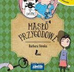 Ciekawe książki dla dzieci / Polecam