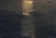 ~Sky~Небо~
