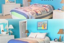 Creative Home Staging / Lisa's Creative Designs offers creative Home Staging and Personalized Interior Decorating Services for Swansboro, Jacksonville, Emerald Isle, Wilmington and the Crystal Coast Of NC. Online design services available too! For more info please visit us online at http://www.LisasCreativeDesigns.com