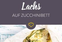 Fisch low carb