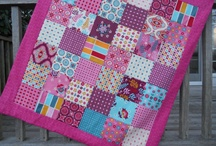 Our New Quilts & Stuff / by Jennifer Hicks