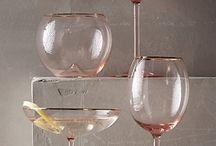 next stills - wine glasses