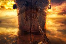 Καράβια 3