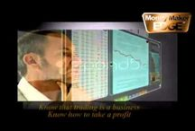 Live Day Trading Courses