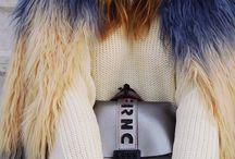 Backpacks FRNC / Handmade really stylish backpacks summer collecion