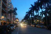 Boca Raton Style / Boca Raton Florida