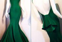 Garment Research