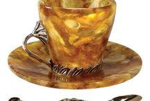 Чайная церемония. Часть 2 / Коллекция чашек, чайников и сервизов.I love beautiful teapots and teacups!