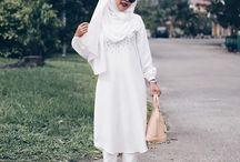 hijaabi