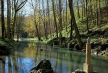 Cantabria / Fotos de Cantabria para descubrir el lugar donde vivo. Photos of Cantabria to discover where I live. Foto di Cantabria per scoprire il luogo dove vivo.