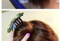 Kecantikan rambut1