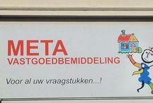 Meta: my name