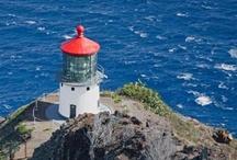 Oahu Finds: Activities