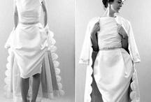 Fashion Forward / by Lauren