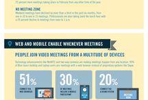 Video Meetings For Everyone