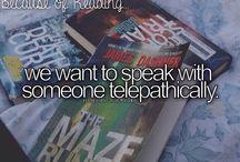 ||books||