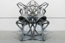 conteporary art & designs