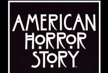 American Horror Story <3