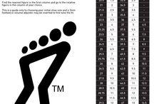 Phoenix Wellness Inov-8