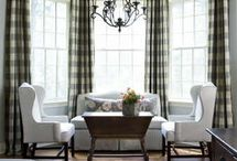 Living/Family Room / by lauren tanner