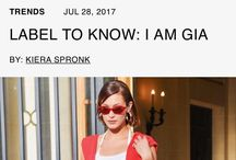 GIA | IN THE PRESS.