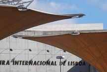BTL - Feira do Turismo - Lisboa