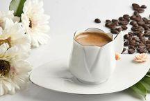 Türk Kahvesi Tadında / #turkishcoffee #coffee #coffeecup #türkkahvesi #kahve