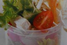 Raw Food Goodness