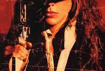 Sharon Stone ❤