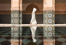 Maroco Art
