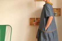 ✂ CocoWawa Sewing Patterns
