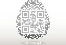 Egg code