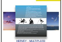 Publications Editions RV