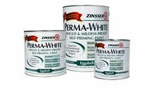 Specialist Paints / Specialist Paints for treating surfaces