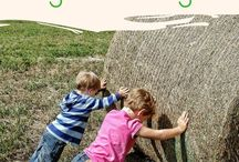 Geocaching / Geocaching Geocaching for beginners Fun for free Family fun Days out  Frugal Treasure hunting
