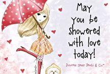 Fam n love