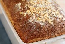 Brood ed