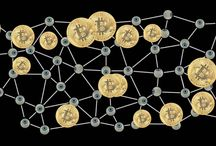 Distributed  Systems Blockchain / Understanding Decentralised Systems Technology and the huge potential of it