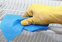 μυστικα καθαριοτητας/secrets of cleanliness