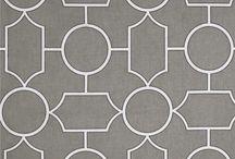 Craft - Fabric